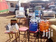Gas Cylinder 6kgs Global | Kitchen Appliances for sale in Central Region, Kampala