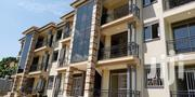 Apartment Is for Rent in Kyanja   Houses & Apartments For Rent for sale in Central Region, Kampala