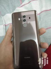 Huawei Mate 10 Pro 64 GB Gold | Mobile Phones for sale in Central Region, Kampala