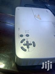 Nec Projector Mini | TV & DVD Equipment for sale in Central Region, Kampala