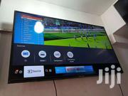 Brand New Boxed Samsung 43inches Smart | TV & DVD Equipment for sale in Central Region, Kampala