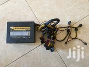 1650w Power Supply | Computer Hardware for sale in Central Region, Kampala