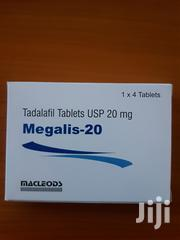 Tadalif Incredible Sexpower Supplement. | Sexual Wellness for sale in Central Region, Kampala
