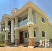 New House for Sale in Munyonyo Near Speak Resort Hotel | Houses & Apartments For Sale for sale in Central Region, Kampala