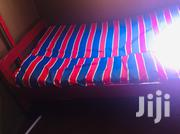 3*6 Mattress And Bed | Furniture for sale in Central Region, Kampala
