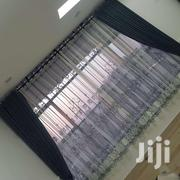 Modern Curtains | Home Accessories for sale in Central Region, Kampala