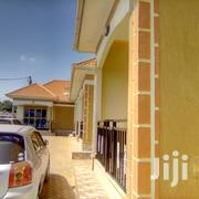 In Namugongo Near Tarmac 5 Units Makes 3.2m 15 Dec | Houses & Apartments For Sale for sale in Central Region, Kampala