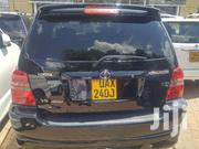 TOYOTA KLUGER | Cars for sale in Central Region, Kampala