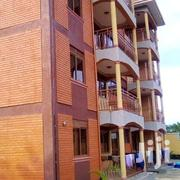 Mpererwe Newly Built Sitting Room 2bedrooms 2bathrooms   Houses & Apartments For Rent for sale in Central Region, Kampala