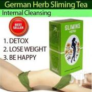 Fast Germany Slimimg Tea | Vitamins & Supplements for sale in Central Region, Kampala