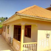 In Kira Mamerito Rd 2 Units Of 2 Bedrooms 15 Dec Makes | Houses & Apartments For Sale for sale in Central Region, Kampala