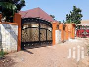 A House At Salaama Munyonyo Road In An Organised Environment With 3be   Houses & Apartments For Sale for sale in Central Region, Kampala