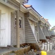 In Kyanja Kungu 6 Double Units 20 Dec Tittled Sold | Houses & Apartments For Sale for sale in Central Region, Kampala