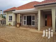 Huge 2bedroomed House Self-contained For Rent In #Naalya | Houses & Apartments For Rent for sale in Central Region, Kampala