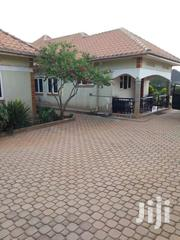 Five Bedroom House In Matugga For Sale | Houses & Apartments For Sale for sale in Central Region, Kampala