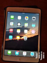 Apple iPad 2 Wi-Fi 16 GB White | Tablets for sale in Central Region, Kampala