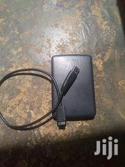 External Hard Disk Drive 320gbs | Computer Hardware for sale in Central Region, Kampala