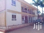 Bukoto Two Bedrooms for Rent | Houses & Apartments For Rent for sale in Central Region, Kampala