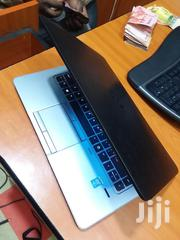 Laptop HP EliteBook 840 G6 4GB Intel Core i5 HDD 500GB | Laptops & Computers for sale in Central Region, Kampala