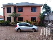 Two Bedroom 2bathrooms House for Rent in Kisasi | Houses & Apartments For Rent for sale in Central Region, Kampala