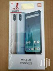 Xiaomi A2 Lite | Mobile Phones for sale in Central Region, Kampala
