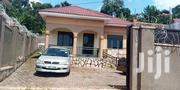 New Three Bedroom House In Buziga For Sale | Houses & Apartments For Sale for sale in Central Region, Kampala
