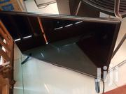 LG Tv 32inches | TV & DVD Equipment for sale in Central Region, Kampala