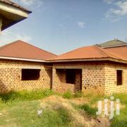 3 Units House In Kyanja Kungu For Sale | Houses & Apartments For Sale for sale in Central Region, Kampala