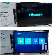 Brand New 32' Flat Screen Digital TV | TV & DVD Equipment for sale in Central Region, Kampala