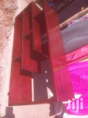 Tv Stand Cooo | Furniture for sale in Central Region, Kampala