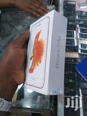 Legit Brand New iPhone 6s Plus 128GB At 850,000 | Mobile Phones for sale in Central Region, Kampala