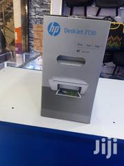 All In One Brand New Printer | Printers & Scanners for sale in Central Region, Kampala