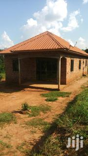 Shell House For Sale | Houses & Apartments For Sale for sale in Central Region, Wakiso