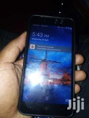 Itel S32 | Mobile Phones for sale in Central Region, Kampala