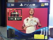 Playstation 4 Pro | Video Game Consoles for sale in Central Region, Kampala