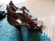 New High Heels Uk Shoes | Shoes for sale in Central Region, Kampala