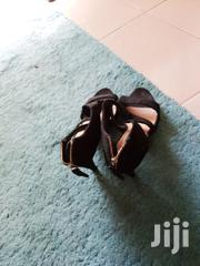 New Uk Heels Shoes | Shoes for sale in Central Region, Kampala