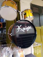 Knight Drum | Musical Instruments & Gear for sale in Central Region, Kampala