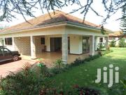 Four Bedroom House In Naalya Estate For Rent   Houses & Apartments For Rent for sale in Central Region, Kampala