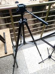 Camera Stand | Accessories & Supplies for Electronics for sale in Central Region, Kampala