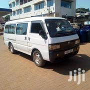 Mazda AZ 1998 White | Buses & Microbuses for sale in Central Region, Kampala