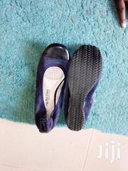 New Uk Shoes | Shoes for sale in Central Region, Kampala