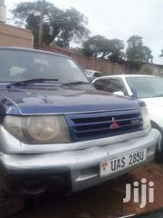 Toyota. Io   Heavy Equipments for sale in Central Region, Kampala