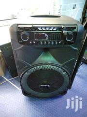 Smart Speaker | Audio & Music Equipment for sale in Central Region, Kampala