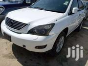 Lexus Rx 350 On Sale | Cars for sale in Central Region, Kampala