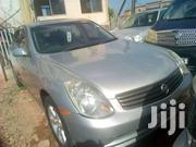Nissan   Cars for sale in Central Region, Wakiso