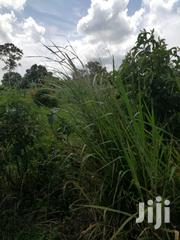 Land From Turmac Main Road To Kibibi For Sale | Land & Plots For Sale for sale in Central Region, Kampala