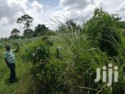 Land in Nakilagala Hoima Road for Sale | Land & Plots For Sale for sale in Central Region, Wakiso