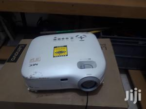 Affordable Projector
