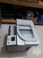 Affordable Printer On Sale | Printers & Scanners for sale in Central Region, Kampala